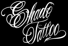 Shade Tattoo